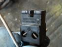 Senzor Dacia Solenza cod 8200381664