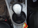 Cutie viteze Vw 1.4tdi Polo Fox Lupo Skoda Roomster Fabia