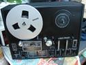 Magnetofon Akai 4000d mk2 Black