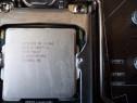 Procesor i3 540