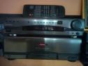 Amplificator pioneer cx j500- 85 watii cu tuner incorporat