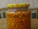 Catina de munte cu miere