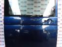 Usa culisanta dreapta VW T5