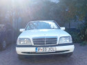 Mercedes c klasse C180 inmatriculat