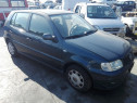 Piese Volkswagen Polo 6N2 an fab.2001 1.0mpi tip motor AUC
