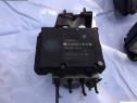 Pompa ABS Polo Ibiza Fabia 6X0907379B