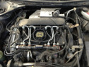 Unitate ABS FORD MONDEO 2.2 TDCI 2006 facelift, 155 CP