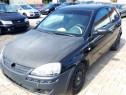 Dezmembrez Opel Corsa 1.4 benzina