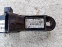 Senzor presiune aer Renault Laguna 2, 2003, cod 0281002552