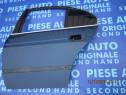 Portiere spate BMW E39 1998 sedan