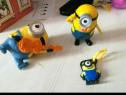 Jucarii copii / minioni