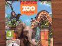 Joc Kinect Zoo Tycoon Xbox One (consola , X, S)