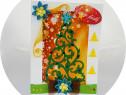 Cadouri de craciun decoratiuni felicitari