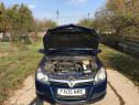 Injectoare Opel astra h 1.7 cdti