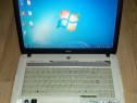 Laptop ACER Aspire 5520 Functional (cu alimentator)