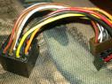 cablu ISO auto