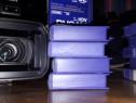 Camera sony pd 170