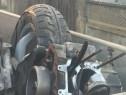 Motor Aprilia Scarabeo 150 ccm piese