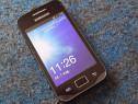 Samsung.Galaxy.ACE GT-S5839i.Negru.Terminal impecabil.