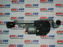 Motoras stergator stanga VW Golf Plus cod: 5M0955119C