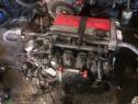 Clapeta acceleratie Fiat Barchetta 1.8