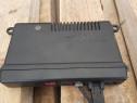 Siemens Car Kit Voice - S30880-S4501-A300-10