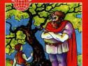 Duhul din sticlă şi alte poveşti de Fraţii Grimm