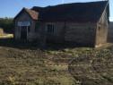 Casa demolabila in loc. Ianca Nord vest