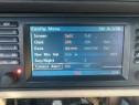 Navigație bmw E39 E38 E53 MK4