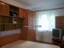 Inchiriere apartament 2 camere ND, in Podu Ros,  [8.3]