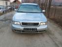 Audi a4 1,8 benzina piese