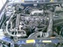 Dezmembrez-Chiuloasa 1,9td Volvo V40 2001-2004