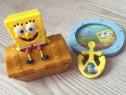 Jucării copii de la mec