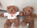 Jucării copii 2 ursuleti