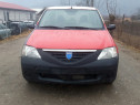 Dacia Logan 1,5dci e4 dezmembrez