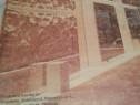 Revista -Interiors- in limba engleza