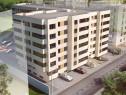 Dristor, parc IOR, apartament 3 camere, parcare inclusa