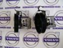 Pompa servodirectie 2.4 d5 volvo s60 s80 v70 xc70 xc 90