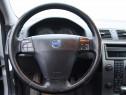 Volan Volvo S40 V50 C30 C70