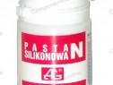 Pasta siliconica pentru protectie anticoroziva,N 60G-400568