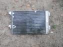 Radiator clima opel astra(2003) benzina 1,6-16V