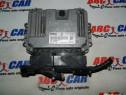Calculator motor Fiat Doblo 1.7 JTD cod: 51798818 model 2008