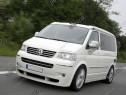 Praguri tuning VW T5 Transporter Multivan Caravelle ver1
