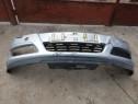 Bara Fata Opel Astra H Gri Metalizat model cu Spalator