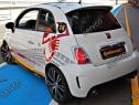 Eleron Fiat 500 Abarth