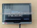 Actualizare Navigatie GPS Reinstalare Becker Revo 1
