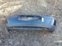 Bara Spate Vw Golf 4 Hatchback Negru Metalizat