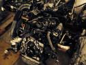 Pompa servodirecție Mercedes Sprinter 213 CDI
