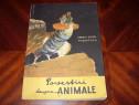 Ernest Seton Thomson - Povestiri despre animale (1956 ) *