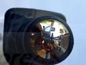 Mansoane schimbator cu nuca dedicate pe model,Vw,Audi,Peugeo